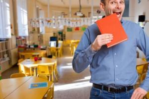 Proksa: Tam gdzie była dobra wola samorządów nie było zwolnień nauczycieli