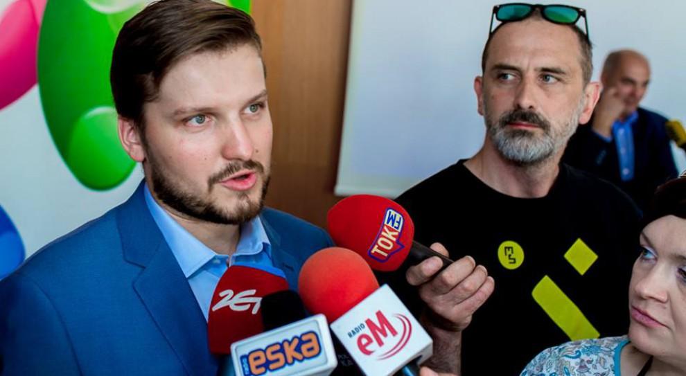 Marek Gutt-Mostowy: Polacy będą wracać do kraju