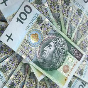 Firma z Mazowsza musi zapłacić blisko 80 tys. zł kary. Za co?