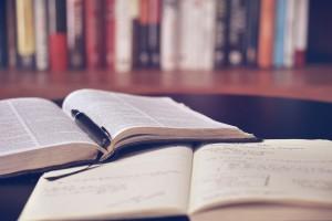 Podyplomówka za darmo? Gdańscy nauczyciele, przewodnicy i blogerzy mogą powalczyć o stypendia