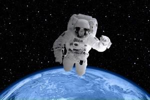 Staże w firmach z sektora kosmicznego