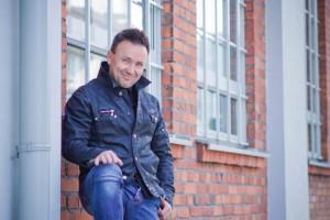 Rafał Bauer zrezygnował z funkcji członka rady nadzorczej spółki Próchnik