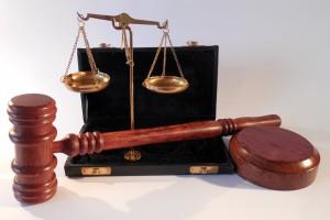 Jest apel do sędziów o nieobejmowanie stanowisk prezesów sądów. Posłuchają?