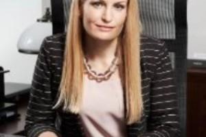 Katarzyna Iwuć prezesem Netii
