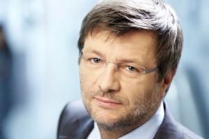 Krzysztof Krempeć prezesem Mercora