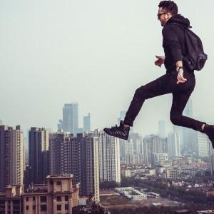 Milenialsi w pracy: Kapryśni, skoncentrowani na sobie, ale nie zastąpieni