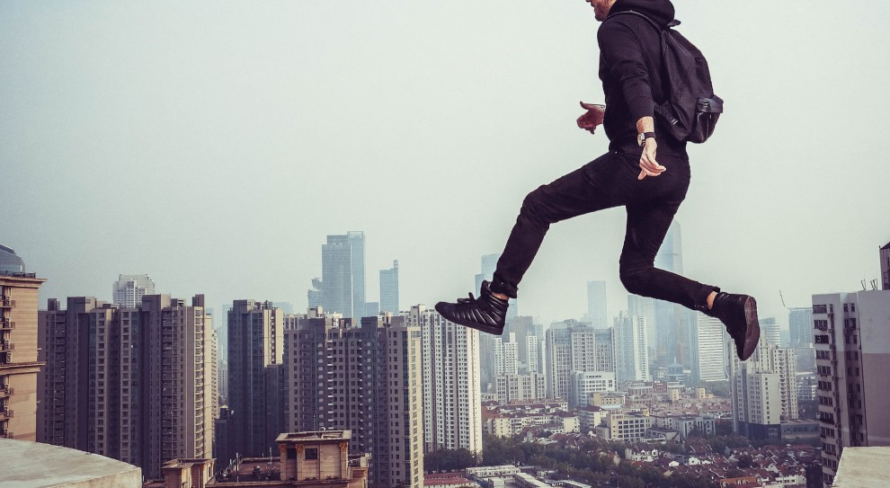 Milenialsi w pracy: Kapryśni, skoncentrowani na sobie, ale niezastąpieni