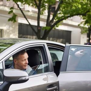 Uber kontynuuje inwestycje na polskim rynku. Będzie nowe centrum