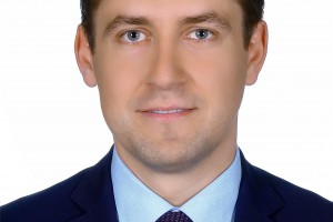 Oktawian Torchałanowym dyrektorem generalnym w Aldi Polska