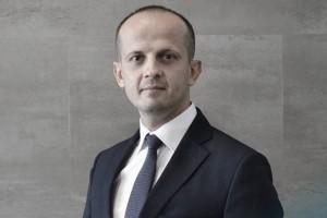 Przemysław Sikorski dołączył do Futuro Finance