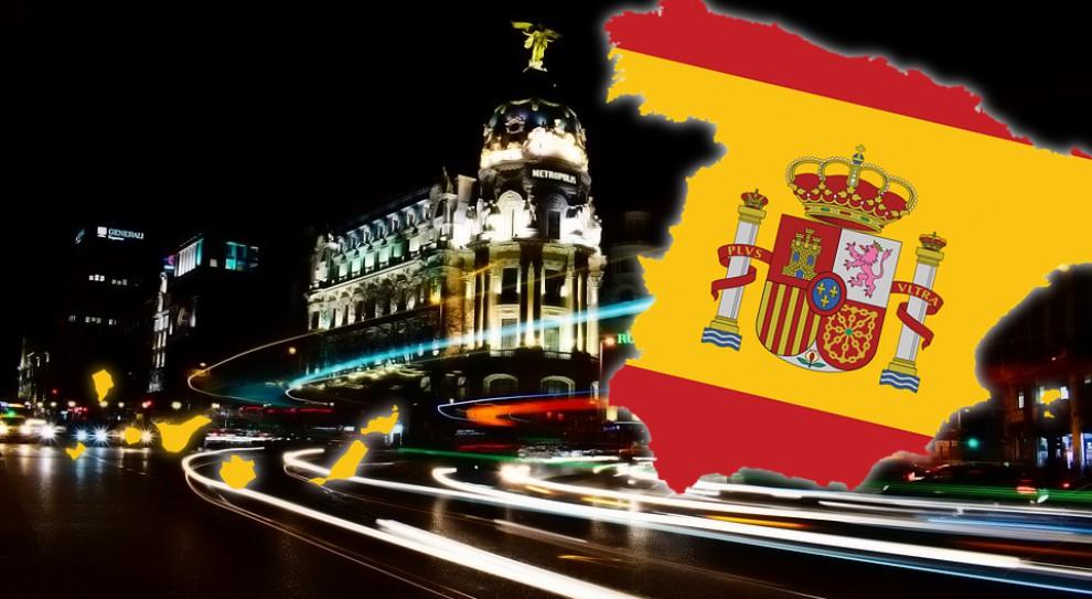 Dlaczego Polacy i Hiszpanie inaczej patrzą na etatowe zatrudnienie w 2017 roku?