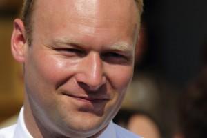 Marcin Mastalerek odchodzi z Orlenu