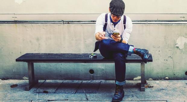 Wietnam, Dress Code w pracy: Dżinsy i t-shirty nie dla urzędnika