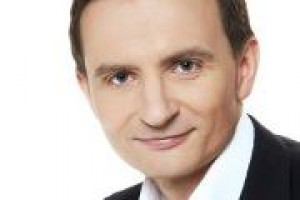 Grzegorz Kossakowski zrezygnował z rady nadzorczej Agory