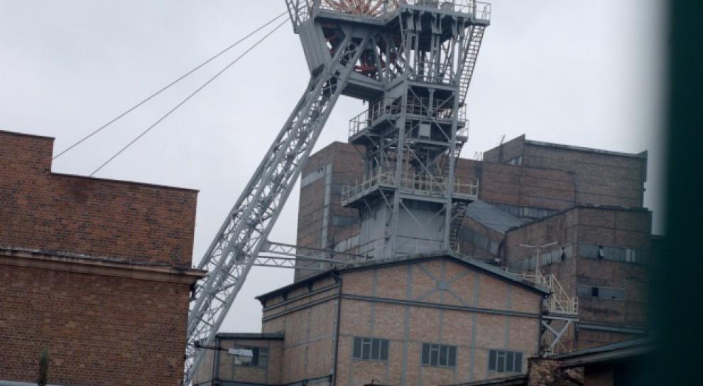 Spółka pracownicza chce wskrzesić kopalnię