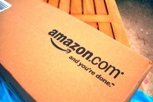 Amazon zapewnia: Radzimy sobie z presją płacową w Polsce