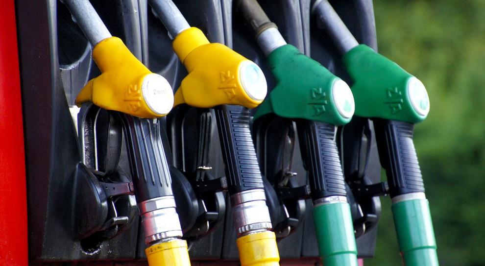 Toyota postawi w Polsce pierwszą stację tankowania aut wodorem