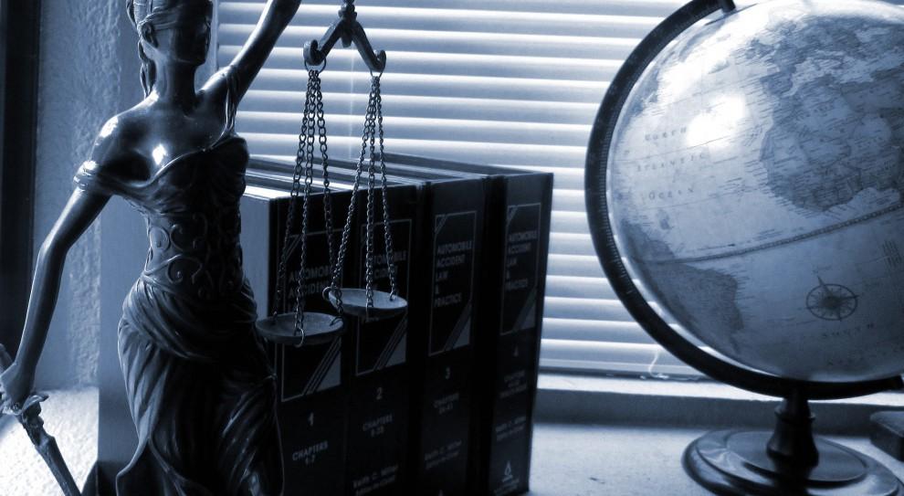Prezes NIK Krzysztof Kwiatkowski oskarżony o nadużycie władzy