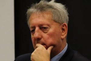 Czerkawski: Wysokość wynagrodzeń nie jest już magnesem przyciągającym do górnictwa