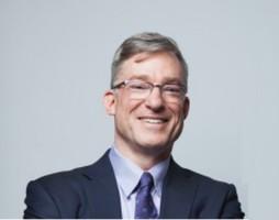 Blake Moret prezesem Rockwell Automation