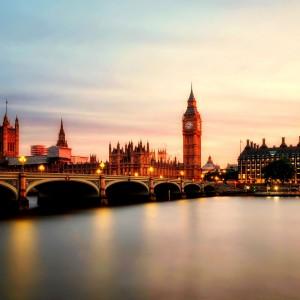 Znalezienie pracy w Wielkiej Brytanii po Brexicie nie będzie łatwe