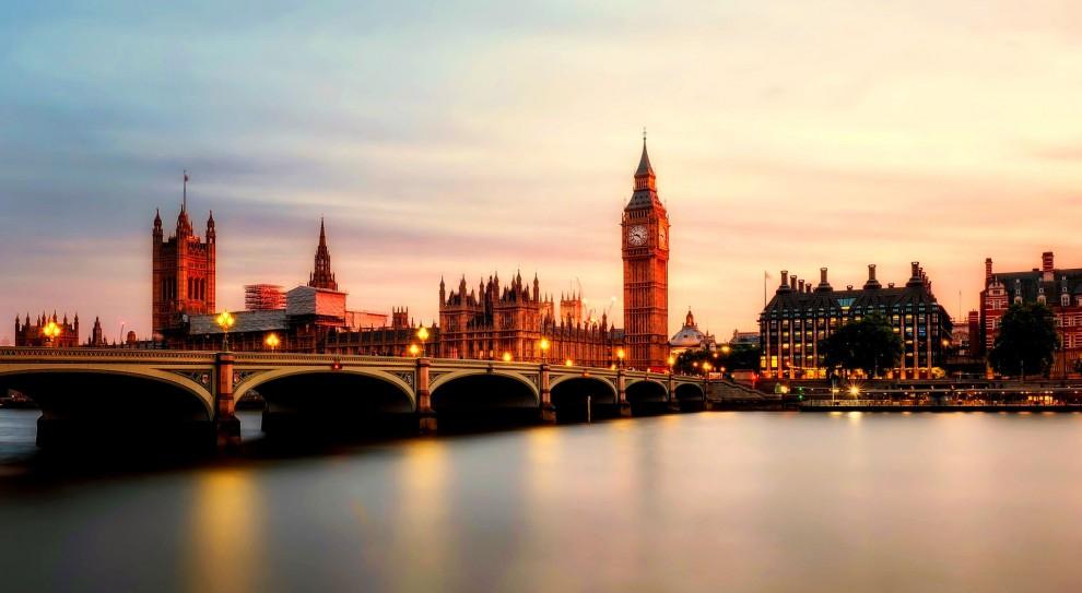 Brexit a praca w Wielkiej Brytanii: Pierwszeństwo dla pracowników z Anglii. Później z UE