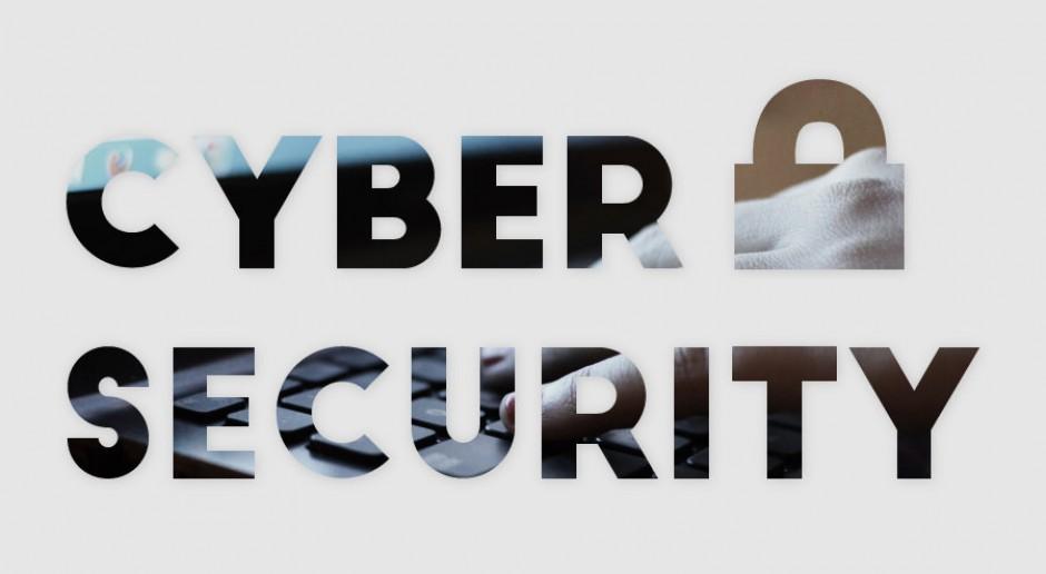 Chipy będą najprawdopodobniej ważnym elementem przyszłego systemu cyfrowego bezpieczeństwa firm i przedsiębiorstw, źródło: Blue Coat Photos/flickr.com/CC BY-SA 2.0