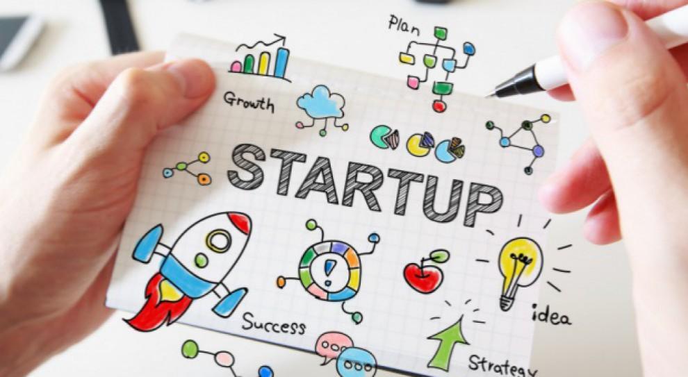 Portal dla start-upów: Powstał serwis dla innowacyjnych firm z sektora MŚP
