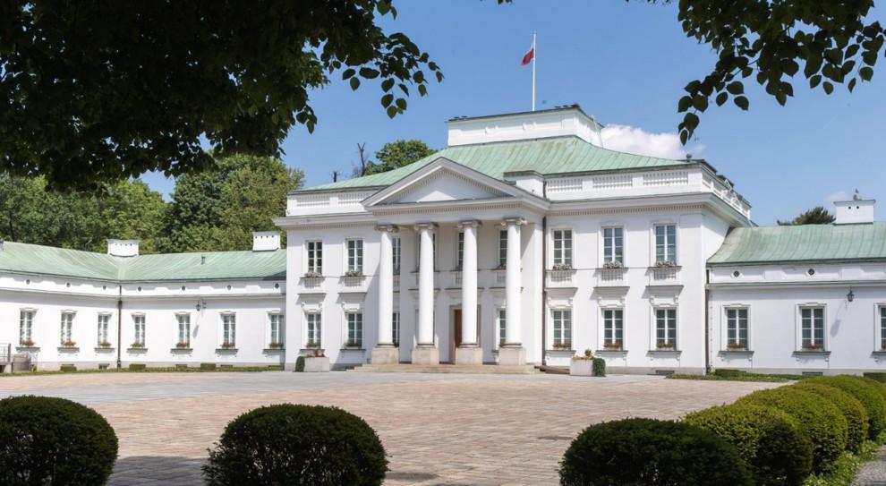 4 października w Pałacu Prezydenckim zaprezentuje się 10 najlepszych startupów