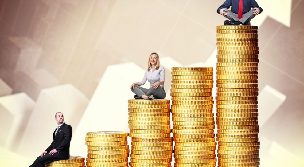 Wyższa płaca minimalna i stawka godzinowa w 2018 r. Związakowcy niezadowoleni