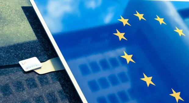Kolejny krok do utworzenia Europejskiego Urzędu ds. Pracy