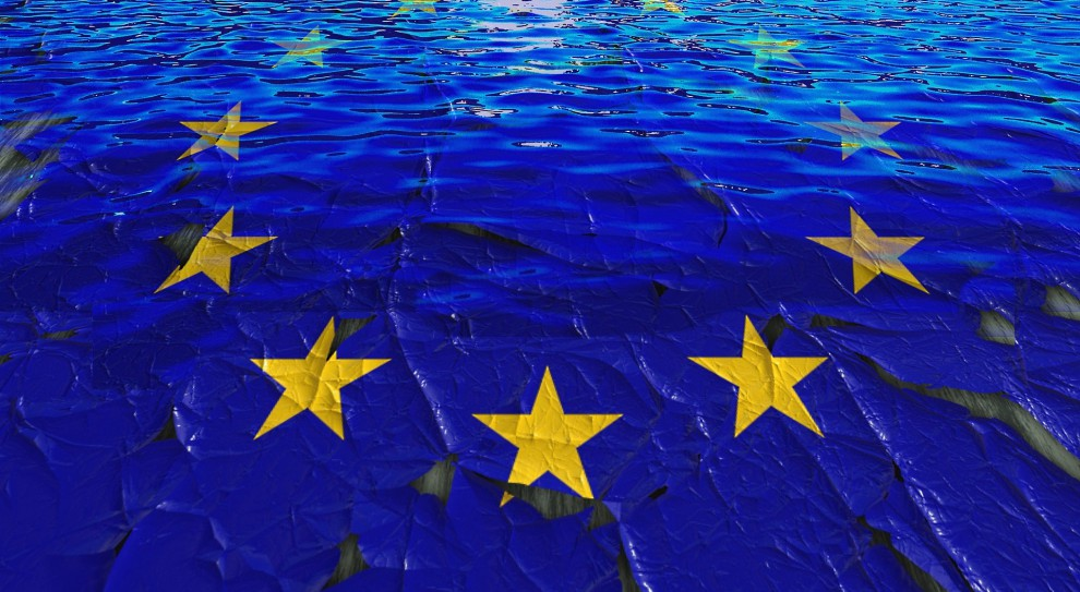 Powstanie unijny urząd nadzoru prawa pracy
