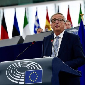 Dwa ważne unijne stanowiska będzie sprawowała jedna osoba?