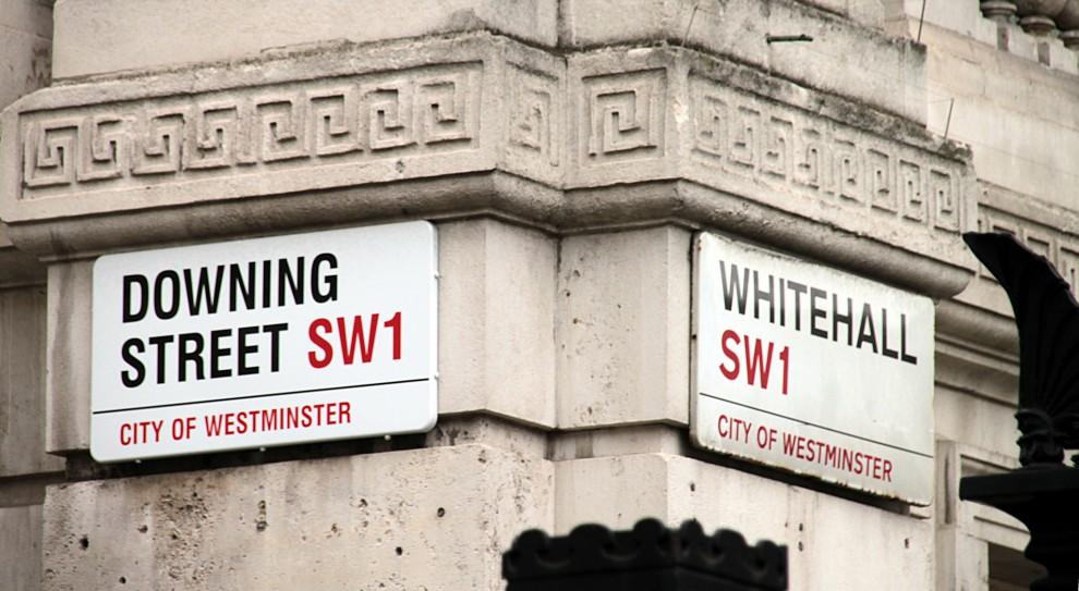 Wielka Brytania: 1 proc. płacy więcej dla administracji to za mało, będą podwyżki