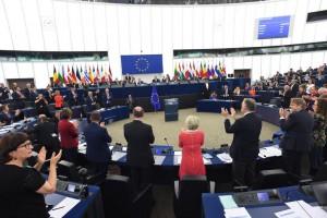 Unia Europejska będzie odsyłać imigrantów