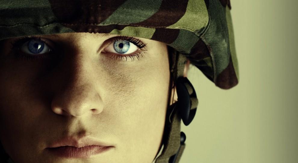 Obowiązkowe szkolenie wojskowe dla studentów?