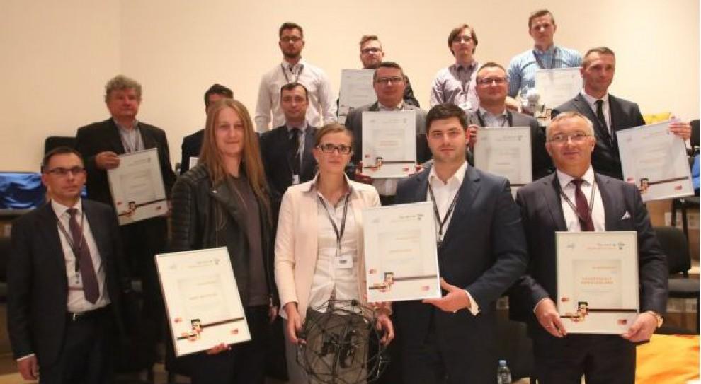 TOP Start-up Polski Wschodniej 2017: 44 młode biznesy z szansą na udział w prestiżowym wydarzeniu