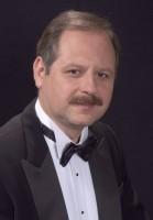 Krzysztof Marciniak ma pełnić obowiązki dyrektora Teatru Wielkiego w Łodzi