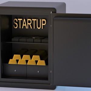 Polski startup rusza na podbój USA