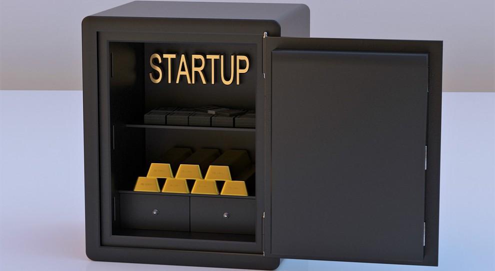 Polski startup Billon otrzyma 100 tys. dol. dofinansowania z USA
