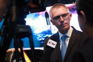 Plan restrukturyzacji Opla w listopadzie. Będą zwolnienia?