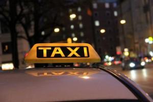 Prywatni przewoźnicy wygryzą taksówkarzy?