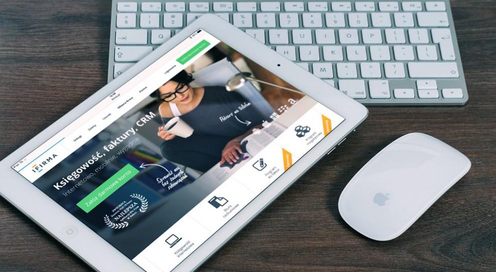 Content marketing wkracza do świata HR