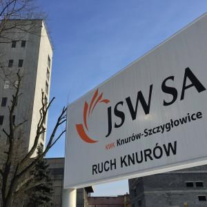 JSW zapewnia górnikom profilaktyczne badanie na obecność nowotworu