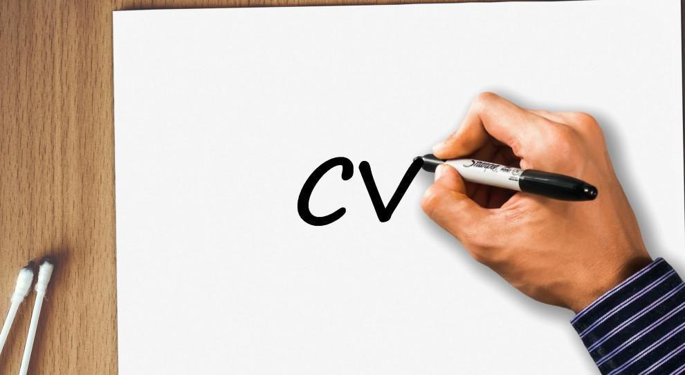 CV, nieścisłości: Opłaca się kłamać w CV?