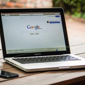 Byłe pracownice Google oskarżają firmę o dyskryminację