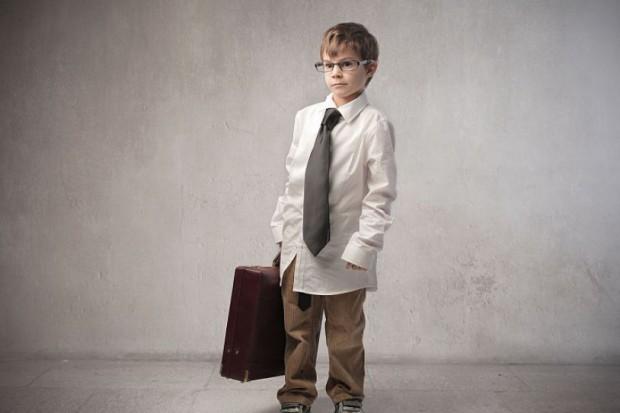 Młodzi przejmują stery w firmach rodzinnych. Chcą zmienić styl zarządzania
