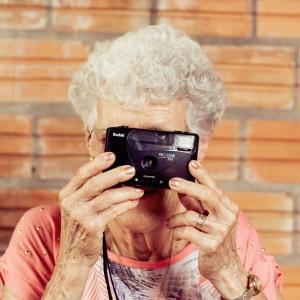 Zalewski: 500 plus i niższy wiek emerytalny uderza w rynek pracy