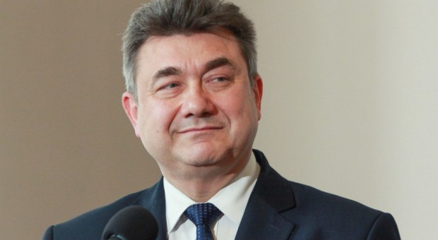 Tobiszowski: Podział kopalń PGG byłby nierozsądny