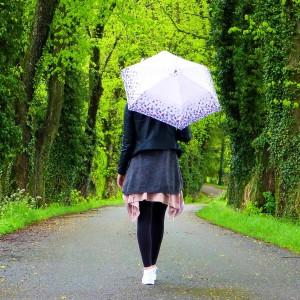 Łapiński: Prawo kobiet do wcześniejszej emerytury to przywilej